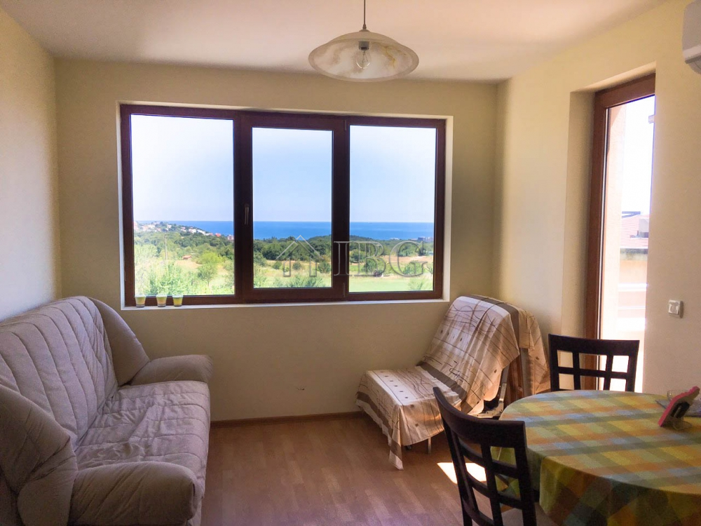 Квартиры варна болгария динамика цен на недвижимость в испании