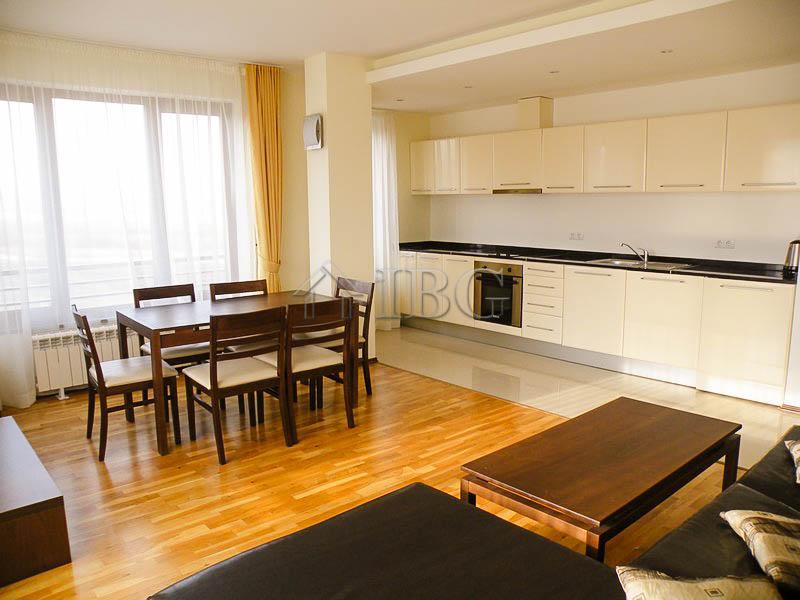 Апартаменты в банско недвижимость в австрийских альпах