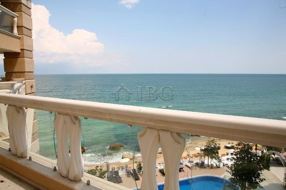 Недвижимость в болгарии у моря варна снять жилье в болгарии на длительный срок