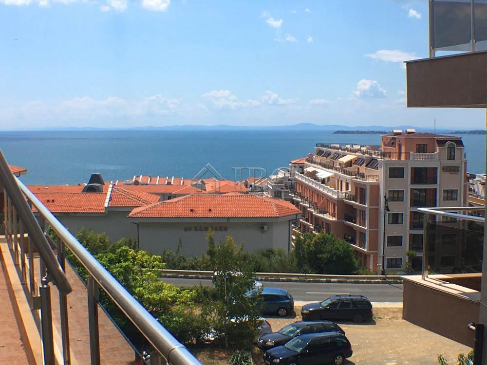 Квартиры в святом власе болгария апартаменты купить