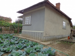 Дом Гарван