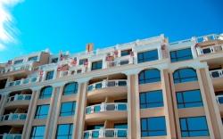 Недвижимость в комплекс Золотые Пески