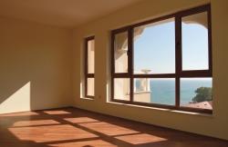 Недвижимость в комплекс Златни пясъци