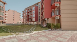 Недвижимость в комплекс к.к. Слънчев Бряг