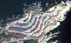 Недвижимость в комплекс гр. Созопол