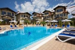 Продает Недвижимость в комплекс Солнечный Берег