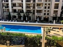3-комнатная квартира в Солнечный Берег €34,995
