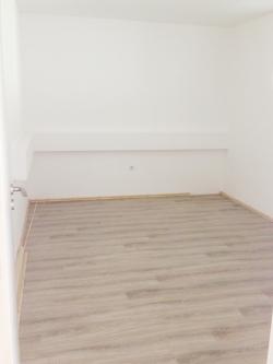 Квартира гр. Бяла