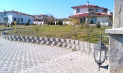 Дом Камчия