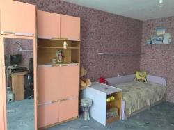 Квартира гр. Русе