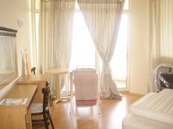 Квартира к.к. Елените