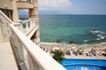 Продается Люкс апартаменты, Варна, Болгария