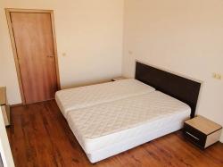 Квартира Ахелой