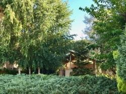 Дом Кошарица