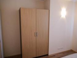 Квартира Обзор