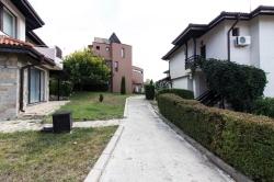 Квартира к.м. Кошарица