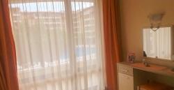 Квартира Слънчев Бряг