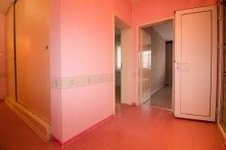 Квартира Русе