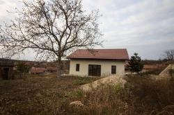 Дом Красен