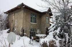 Продает Дом Масларево