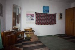 Дом Масларево
