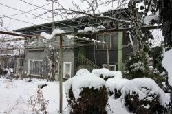 Продает Дом Каранци