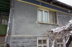 Дом Каранци