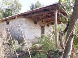 Дом д. Дуранкулак