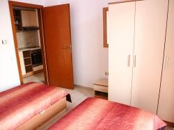 Квартира к.к. Слънчев Бряг
