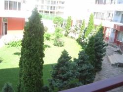 Квартира Елените