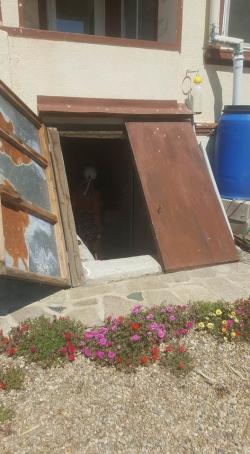 Дом Каварна