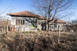 Продает Дом Вързулица