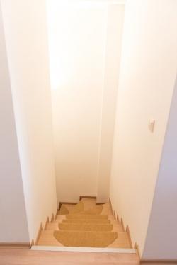 Квартира Несебыр