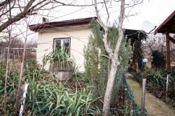Продает Дом Николово