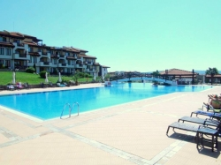 Продает Квартира Черноморец