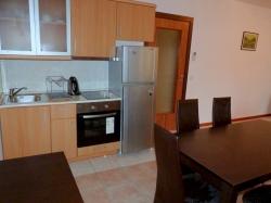 Квартира Черноморец