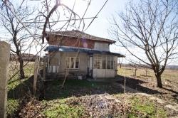 Продает Дом Горно Абланово