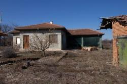 Продает Дом Дропла