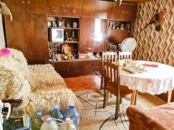 Дом Балчик