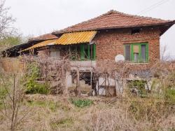 Продает Дом Ценово