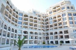 Квартира Варна