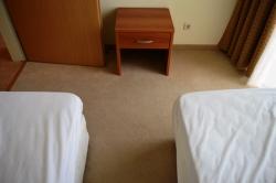 Квартира Поморие
