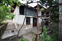 Продает Дом Горно-Абланово