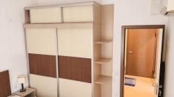 Квартира Лозенец