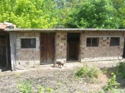 Дом Вързулица