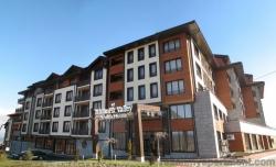 Квартира Банско