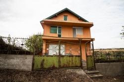 Продает Дом Пиргово