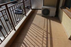 Квартира Солнечный Берег