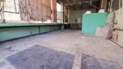 Производственные помещения Русе