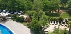 Недвижимость в комплекс Солнечный Берег